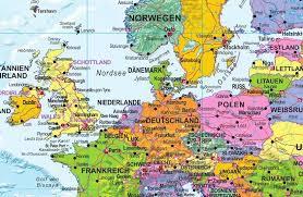 berlin germany world map political world map gm wallpaper