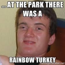 Forgot Meme - i forgot the word peacock meme guy