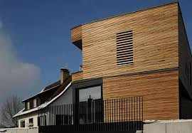 Blind Side House Glorious Timber House With Complete Features U2013 Family Home Feature