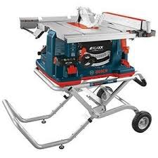 Bosch Table Saw Review by Best Table Saw 2017 Reviews U0026 Ratings U2013 Buyers Guide Protoolzone