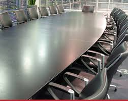 Retail Office Furniture by Mark Office Furniture Vancouver Provided By Premier Office