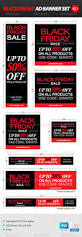 walgreens thanksgiving day ad the 25 best black friday ads ideas on pinterest black friday