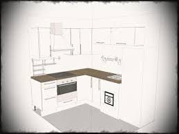 kitchen design layout ideas l shaped coffee table shaped kitchen cabinet layout desk design best