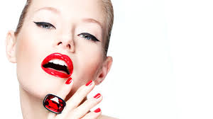 best shade of red good drugstore red lipstick 88 red lipstick picture inspirations
