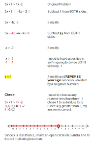 solving multi step equations worksheet works answers tessshebaylo