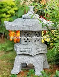japanese garden lantern for sale buy japanese garden