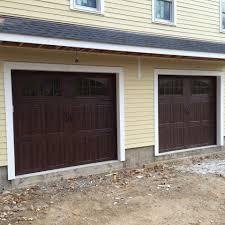 Overhead Door Company Ct by Overhead Door Solutions Garage Doors West Haven Ct