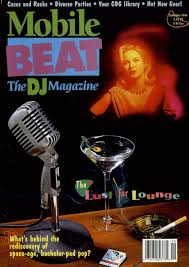 onetime frank sinatra party pad for sale in chatsworth mobile beat the magazine for todays mobile dj