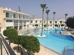 fedrania garden aparthotel ayia napa cyprus book fedrania