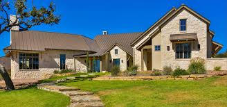texas farmhouse plans home texas home plans