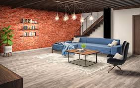 Bridgewater Interiors Detroit 443 E Milwaukee Street Unit 1 Detroit Hub Real Estate Solutions