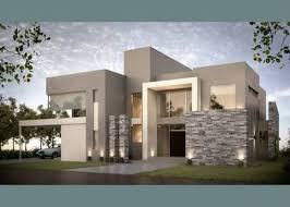 314 best facades images on pinterest architecture modern houses