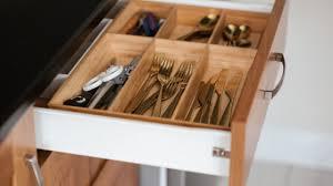 best kitchen cabinet storage ideas 44 of the best kitchen cabinet storage accessories for your