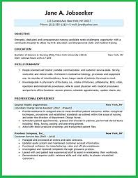 Resume Example Nursing Student Resume by Best 25 Student Resume Template Ideas On Pinterest Cv Template