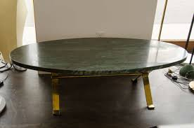 Rustic Oval Coffee Table Green Rustic Oval Marble Coffee Table Ideas To Complete