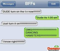 Iphone Text Memes - iphone sms must be fun funny text messages pinterest funny