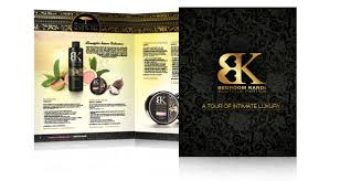 How To Become A Bedroom Kandi Consultant Bk The Business Of Pleasure U2013 A Podcast By Bedroom Kandi