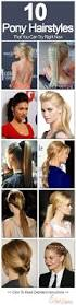 298 best hair styles images on pinterest hairstyles braids and