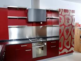 shelves stunning metal shelves kitchen kitchen ideas best images