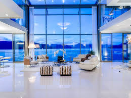 ideas 31 stunning coastal home designs 3 stunning