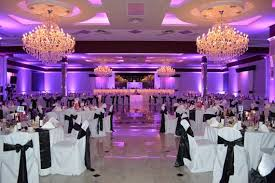 uplighting rentals up lighting in pittsburgh up lighting rentals