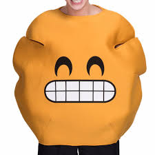 online buy wholesale emoji cosplay from china emoji cosplay