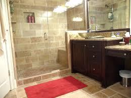 Cost Of Master Bathroom Remodel Magnificent 30 Bathroom Remodel Cost Dallas Decorating