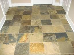 Tile Installation Patterns Free Floor Tile Layout Design Software Installation Patterns