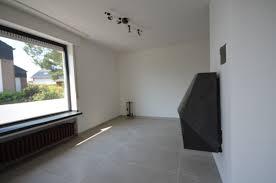 Esszimmer Gebraucht Aachen 2 Zimmer Wohnungen Zu Vermieten Kornelimünster Walheim Mapio Net