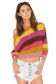 with 100 satisfaction guarantee free people buy cheap brand
