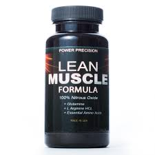 buy power precision lean muscle formula in malaysia