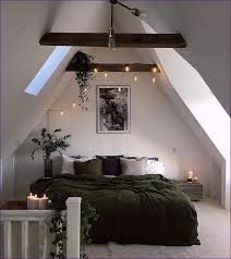 bedroom magnificent cute hanging lights blue string lights paper