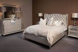 Zen Decor by Bedroom Architecture Designs White Aico Bedroom Furniture Zen