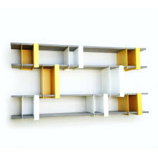 Wall Mounted Shelves Glass Shelves For Wall Full Size Of Brackets Window Shelf Glass