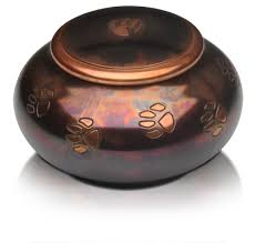 dog urns for ashes pet memory shop pet urns best option to keep cremation ashes