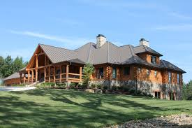 log homes designs award winning log home designs southland log homes