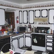 kitchen wallpaper borders ideas kitchen tile border ideas