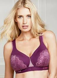 Comfort Choice Bras Fullbeauty Launches Patent Pending Comfort Choice Custom Fit Bra