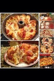 samira cuisine pizza samira tv أذواق خديجة 2 طريقة عمل طاجين اللفت خبز بالزبيب