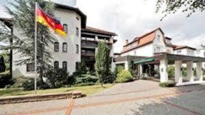 Wellenbad Bad Lauterberg Erlebnisbad Vitamar In Bad Lauterberg U2022 Holidaycheck