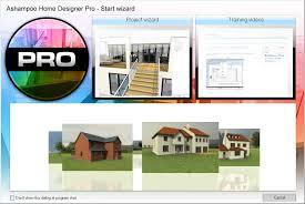 Home Designer Pro Layout Awesome Home Designer Pro Photos Ideas Design 2017 Bikeillinois Us