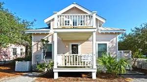 cottages to rent in florida beautiful home design best in cottages