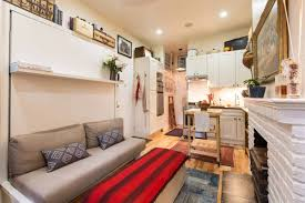 Decorating Ideas For Small Apartment 5 Decorating Ideas For Small Apartments