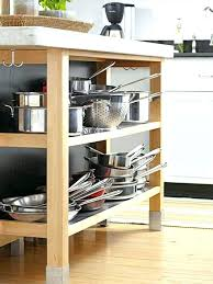 kitchen cabinet shelving ideas kitchen cabinet shelves how to pull out shelves for kitchen