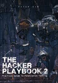 the hacker playbook 2 practical guide to testing