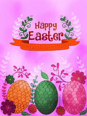 free easter cards free printable easter cards create and print free printable easter
