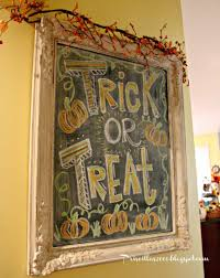 8 spooky chic halloween decor crafts page 8 of 10 chic