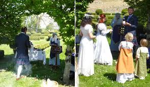 mariage celtique mariage celtique révélée soins vibratoires françoise