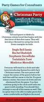 Easy Christmas Games Party - best 25 party games for groups ideas on pinterest christmas
