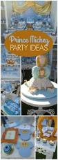 Blue And Gold Baby Shower Decorations by 60 Best Royal Prince Images On Pinterest Royal Prince Prince